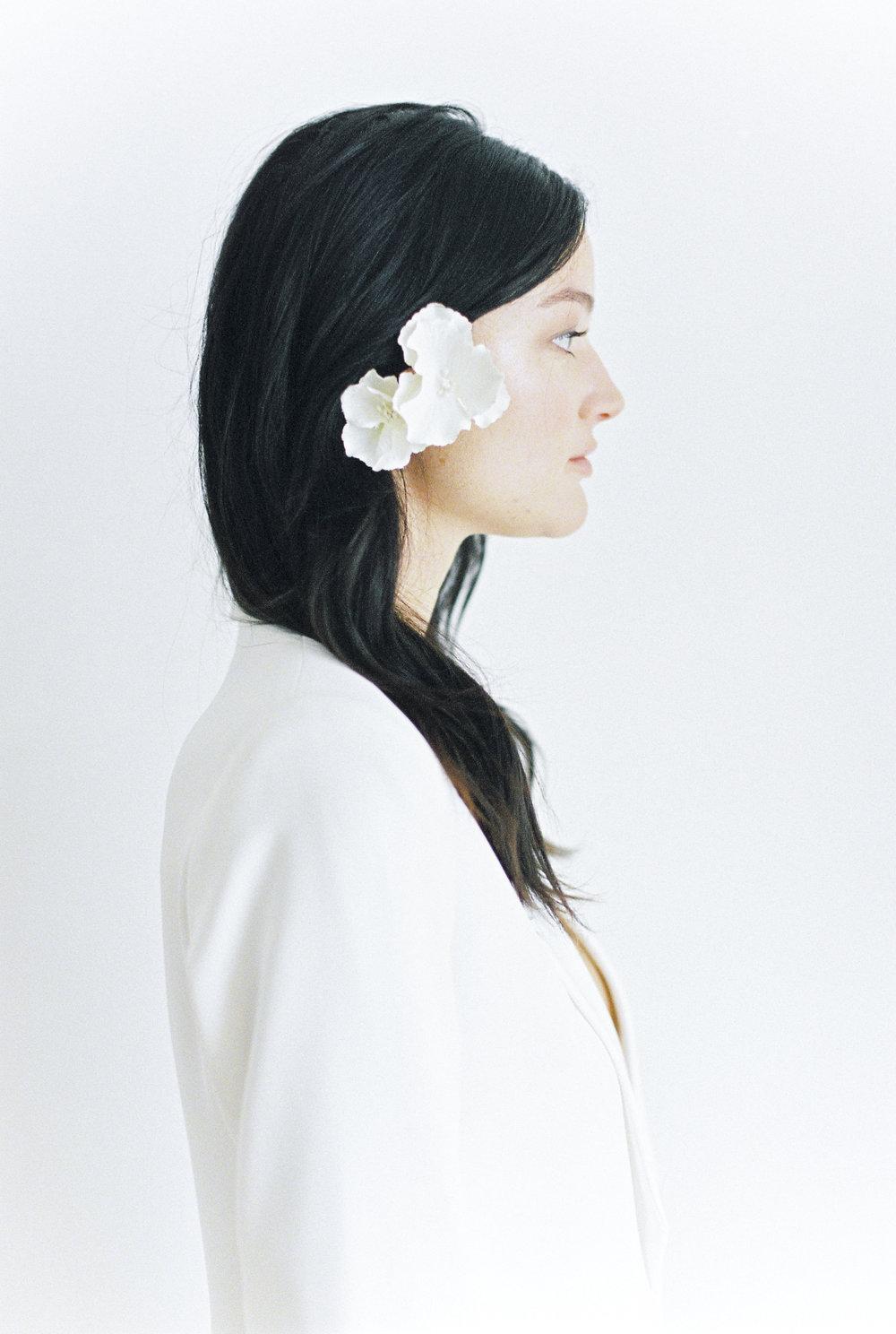 Ludovic Grau-Mingot - Film Photographer - Talitha - Wedding dresses - Collection 2019-206.jpg