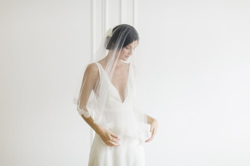 Ludovic Grau-Mingot - Film Photographer - Talitha - Wedding dresses - Collection 2019-103 (1).jpg