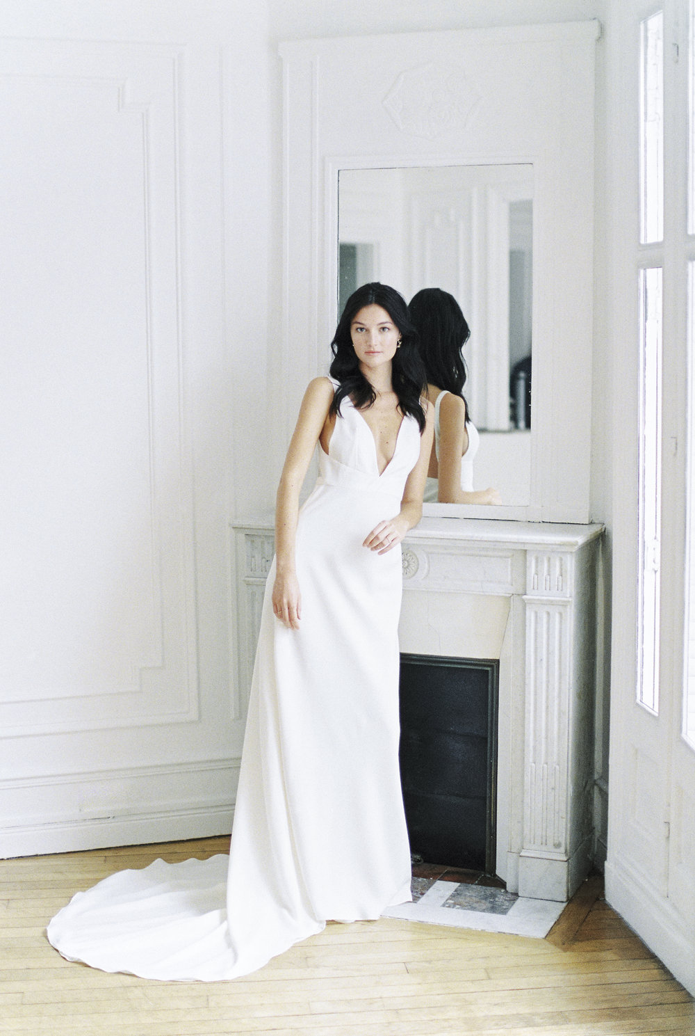 Ludovic Grau-Mingot - Film Photographer - Talitha - Wedding dresses - Collection 2019-236.jpg