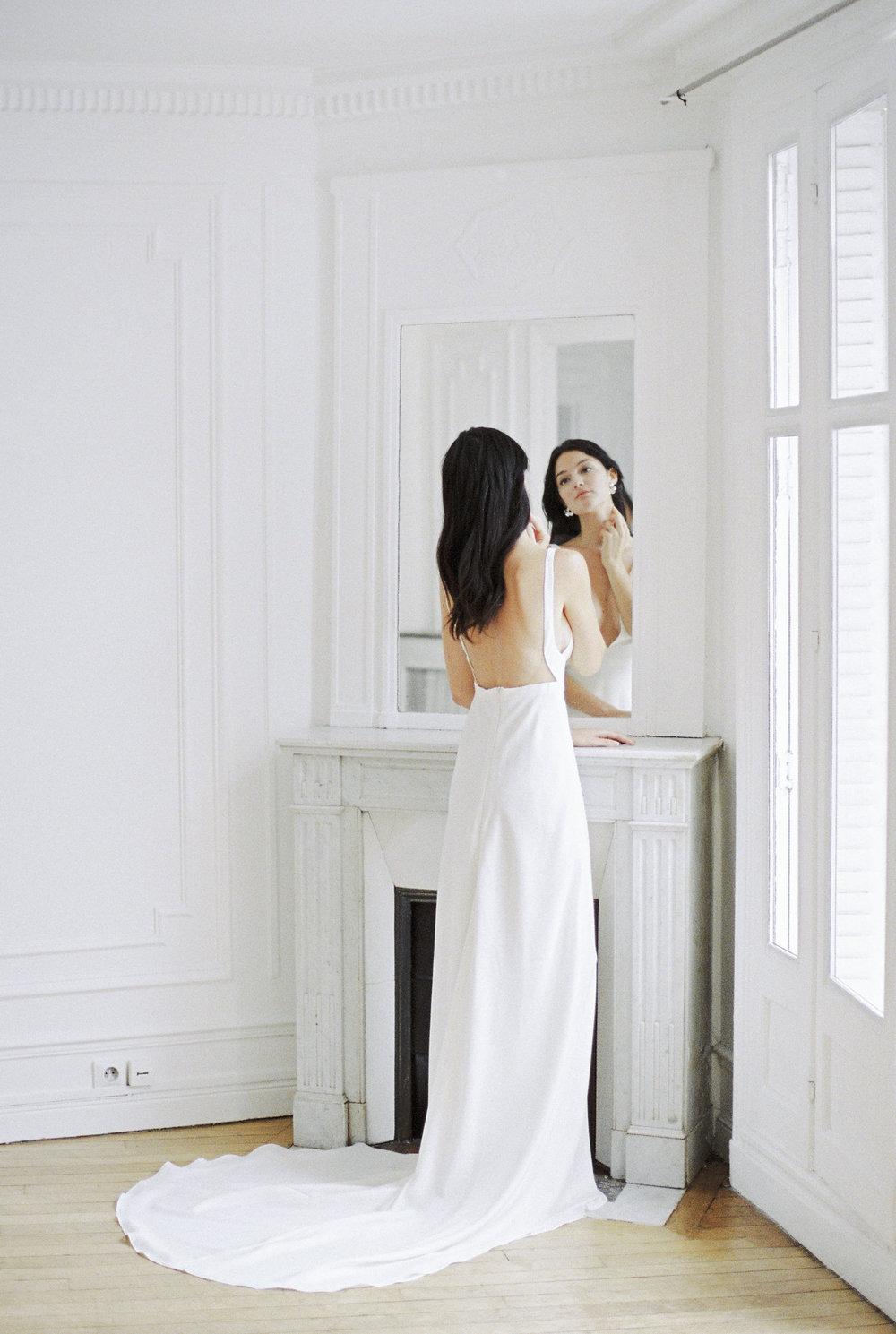 Ludovic Grau-Mingot - Film Photographer - Talitha - Wedding dresses - Collection 2019-136 (1).jpg