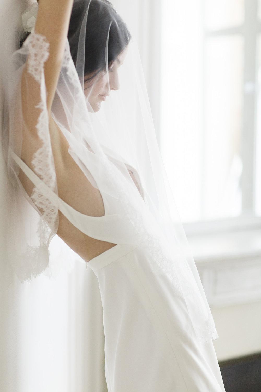 Ludovic Grau-Mingot - Film Photographer - Talitha - Wedding dresses - Collection 2019-105.jpg