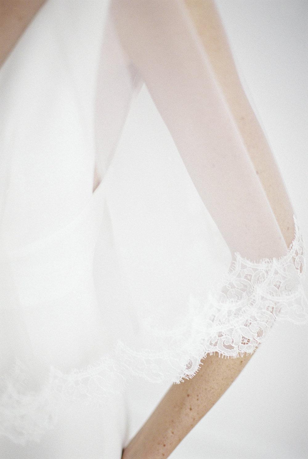 Ludovic Grau-Mingot - Film Photographer - Talitha - Wedding dresses - Collection 2019-249.jpg