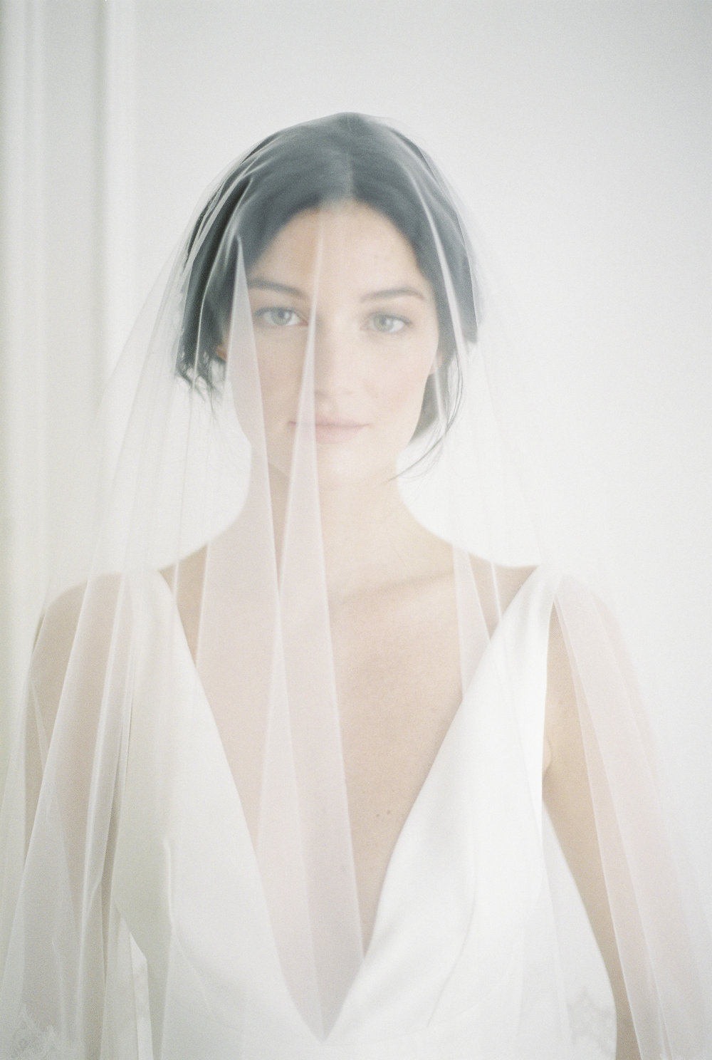 Ludovic Grau-Mingot - Film Photographer - Talitha - Wedding dresses - Collection 2019-247.jpg