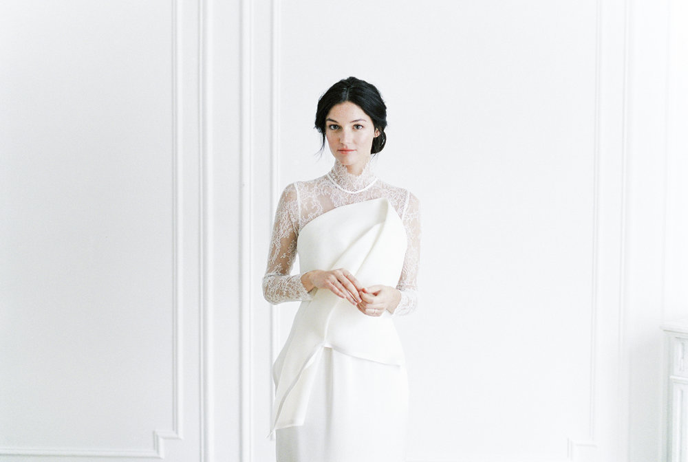 Ludovic Grau-Mingot - Film Photographer - Talitha - Wedding dresses - Collection 2019-279.jpg