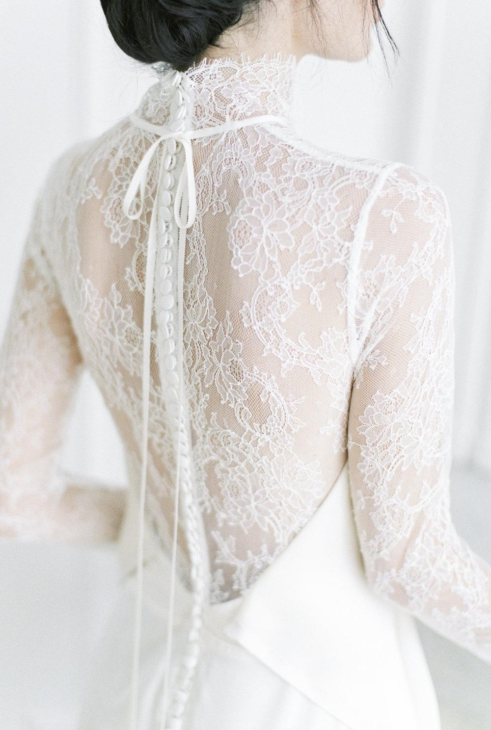 Ludovic Grau-Mingot - Film Photographer - Talitha - Wedding dresses - Collection 2019-284.jpg
