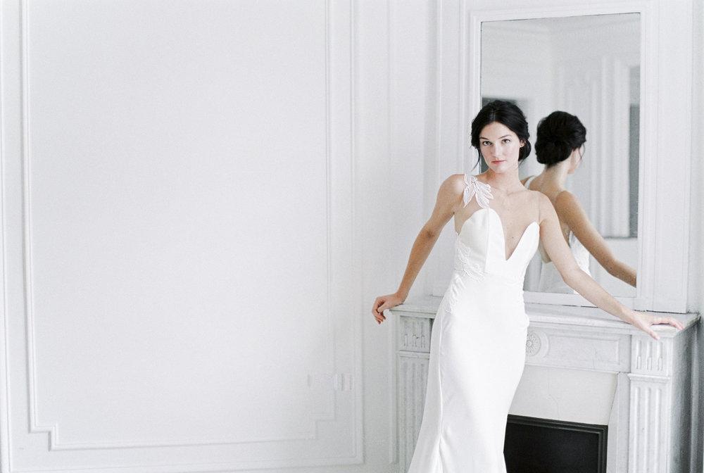 Ludovic Grau-Mingot - Film Photographer - Talitha - Wedding dresses - Collection 2019-295.jpg