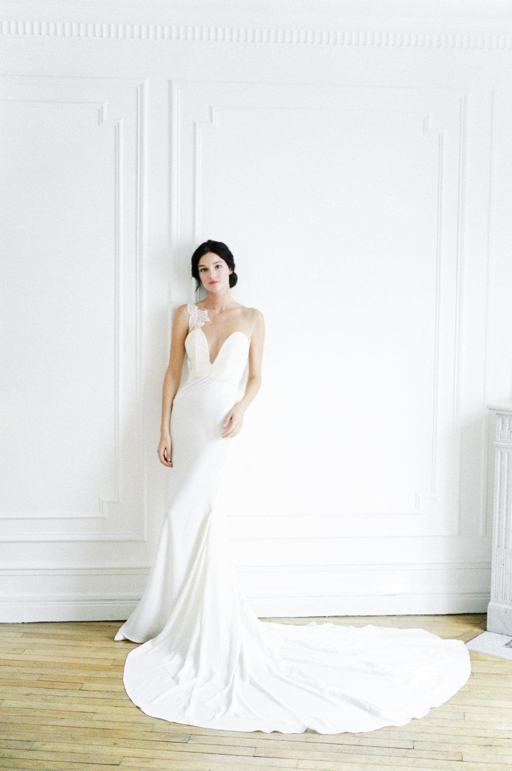 Ludovic Grau-Mingot - Film Photographer - Talitha - Wedding dresses - Collection 2019-308.jpg