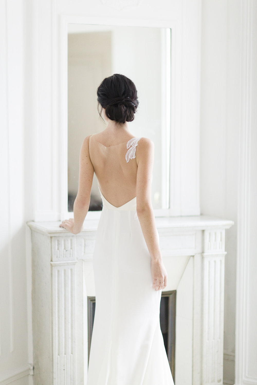 Ludovic Grau-Mingot - Film Photographer - Talitha - Wedding dresses - Collection 2019-55 (2).jpg