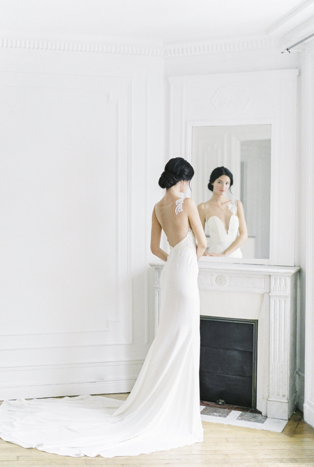 Ludovic Grau-Mingot - Film Photographer - Talitha - Wedding dresses - Collection 2019-287.jpg