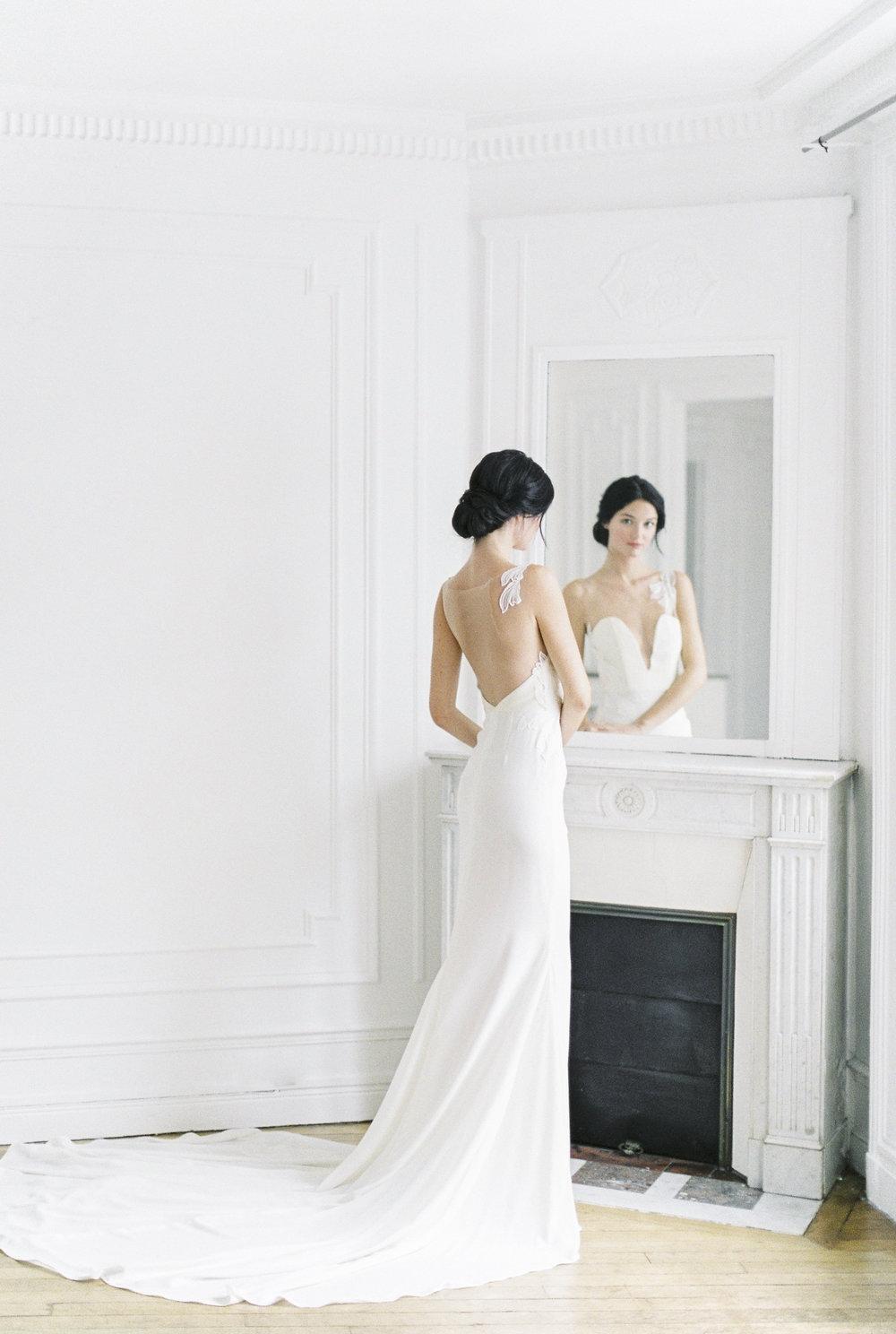 Ludovic Grau-Mingot - Film Photographer - Talitha - Wedding dresses - Collection 2019-287.jpg