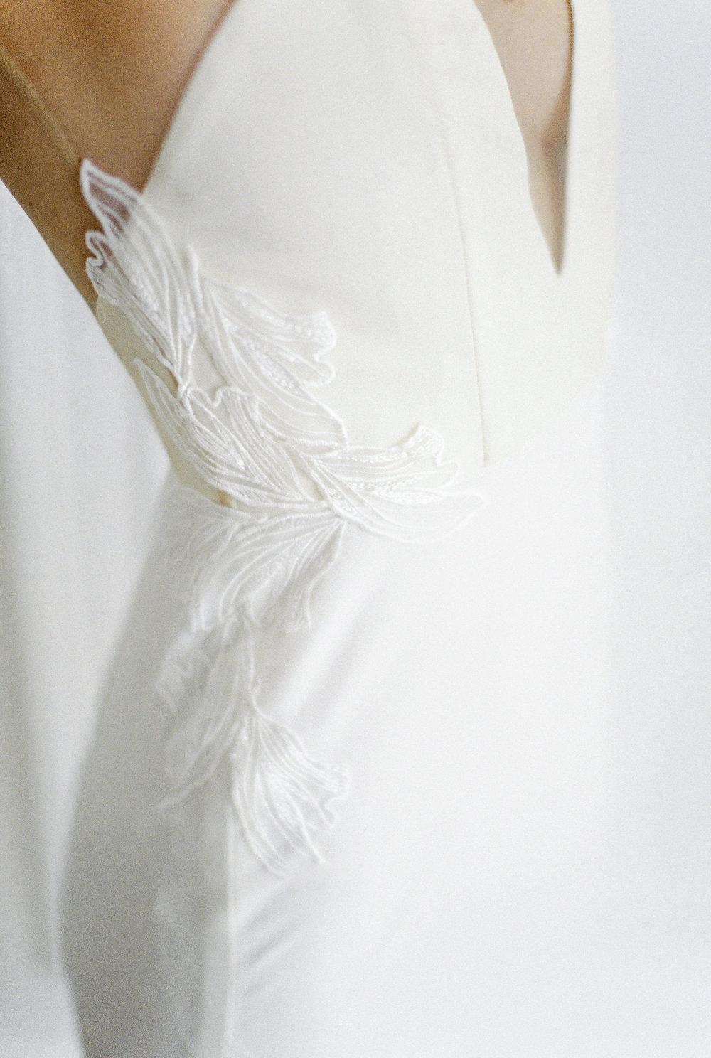 Ludovic Grau-Mingot - Film Photographer - Talitha - Wedding dresses - Collection 2019-301.jpg