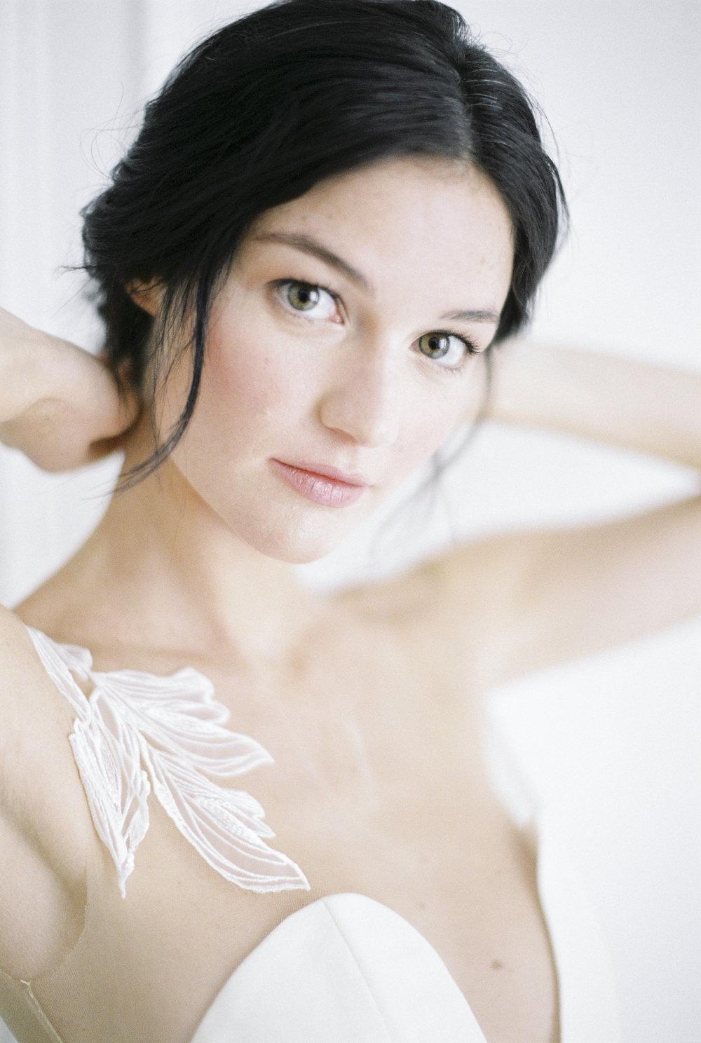 Ludovic Grau-Mingot - Film Photographer - Talitha - Wedding dresses - Collection 2019-302.jpg