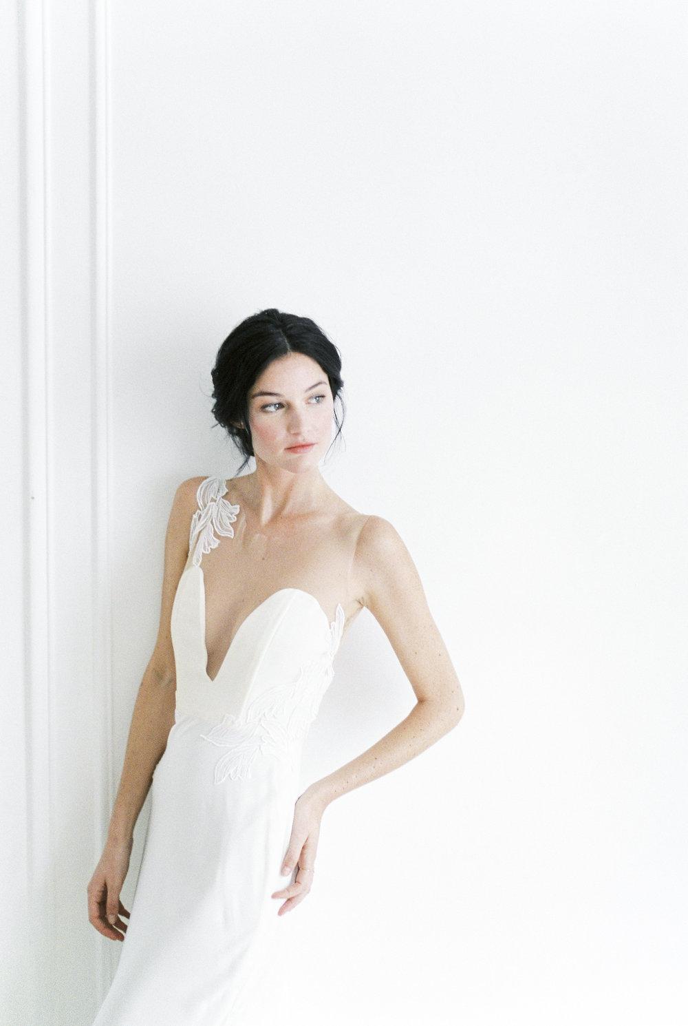 Ludovic Grau-Mingot - Film Photographer - Talitha - Wedding dresses - Collection 2019-297.jpg