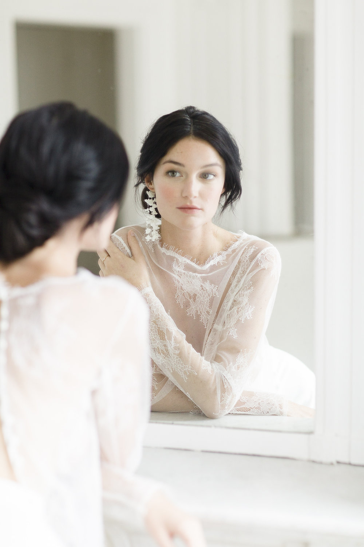 Ludovic Grau-Mingot - Film Photographer - Talitha - Wedding dresses - Collection 2019-120.jpg