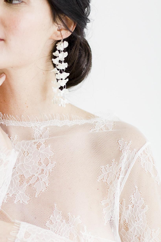 Ludovic Grau-Mingot - Film Photographer - Talitha - Wedding dresses - Collection 2019-184.jpg