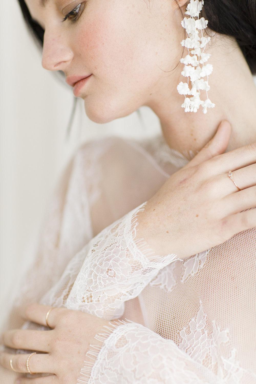 Ludovic Grau-Mingot - Film Photographer - Talitha - Wedding dresses - Collection 2019-186.jpg