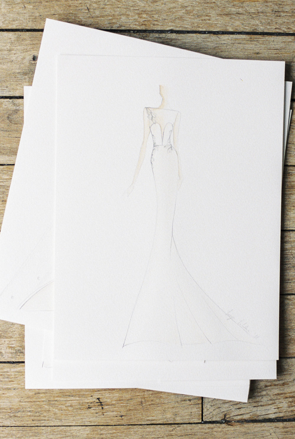 Ludovic Grau-Mingot - Film Photographer - Talitha - Wedding dresses - Collection 2019-13.jpg