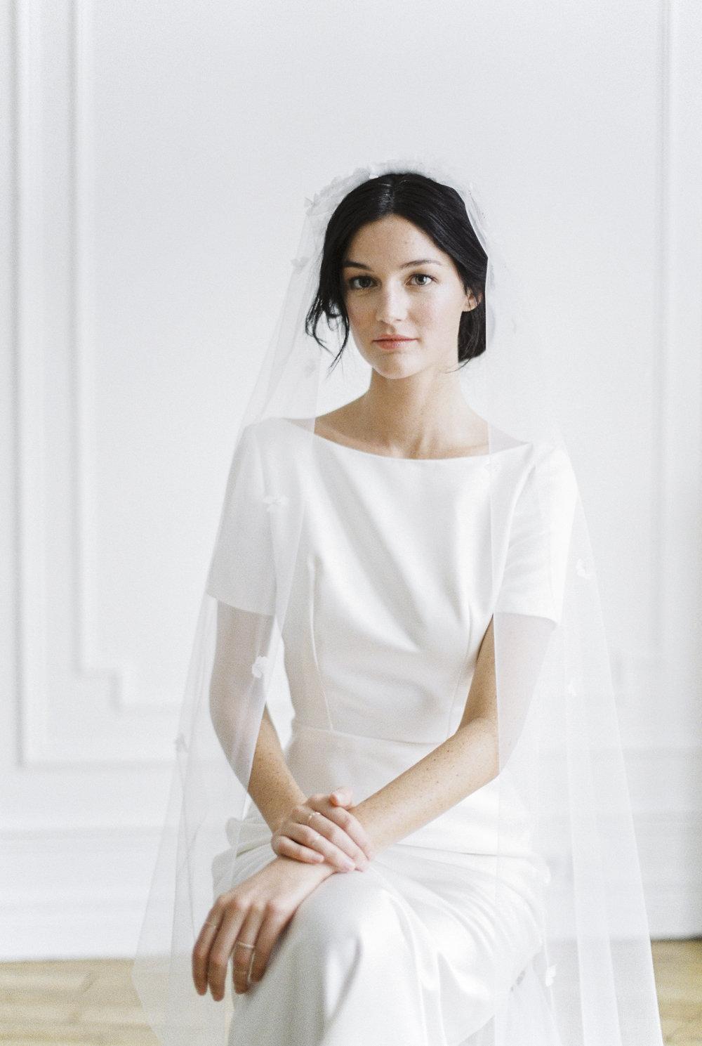 Ludovic Grau-Mingot - Film Photographer - Talitha - Wedding dresses - Collection 2019-338.jpg