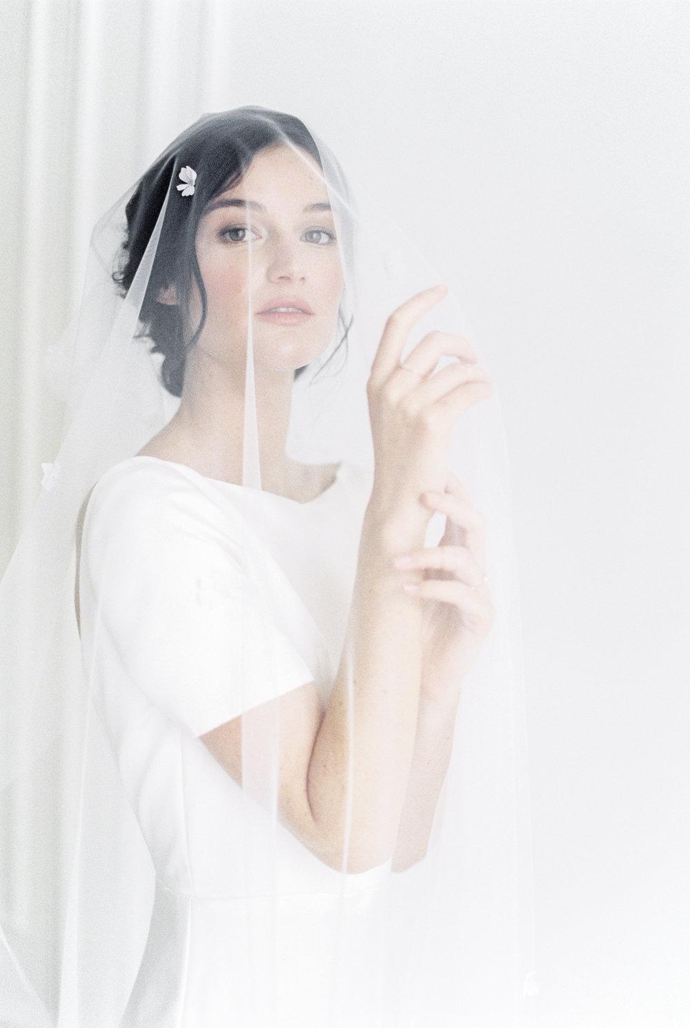 Ludovic Grau-Mingot - Film Photographer - Talitha - Wedding dresses - Collection 2019-199.jpg