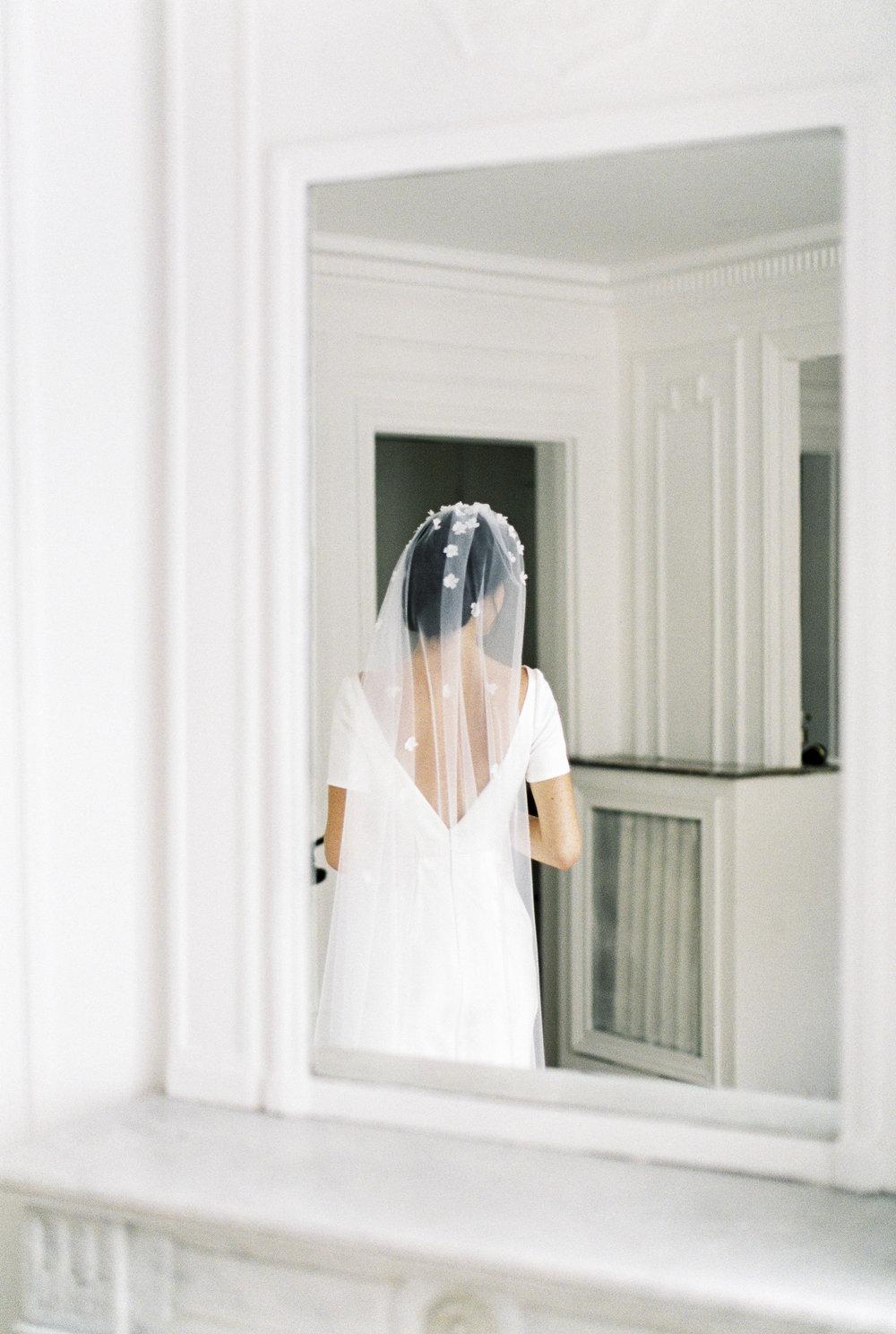Ludovic Grau-Mingot - Film Photographer - Talitha - Wedding dresses - Collection 2019-320.jpg