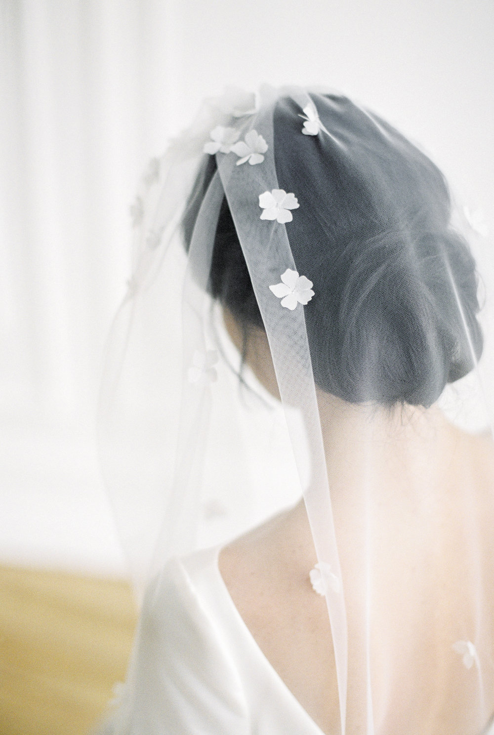 Ludovic Grau-Mingot - Film Photographer - Talitha - Wedding dresses - Collection 2019-330.jpg