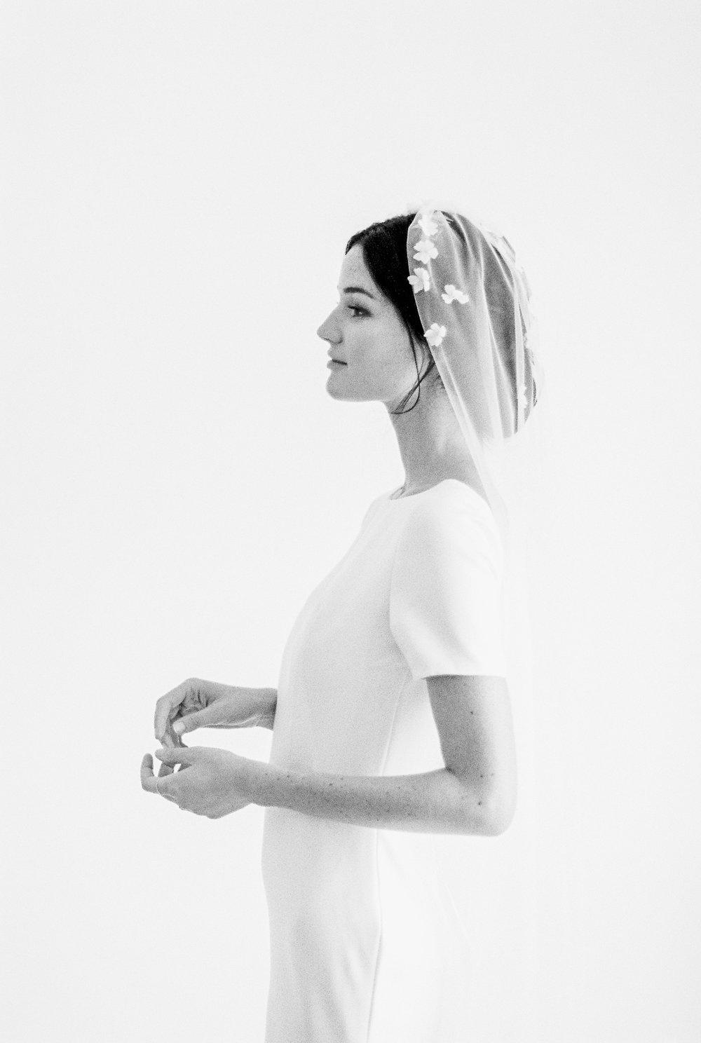 Ludovic Grau-Mingot - Film Photographer - Talitha - Wedding dresses - Collection 2019-316.jpg