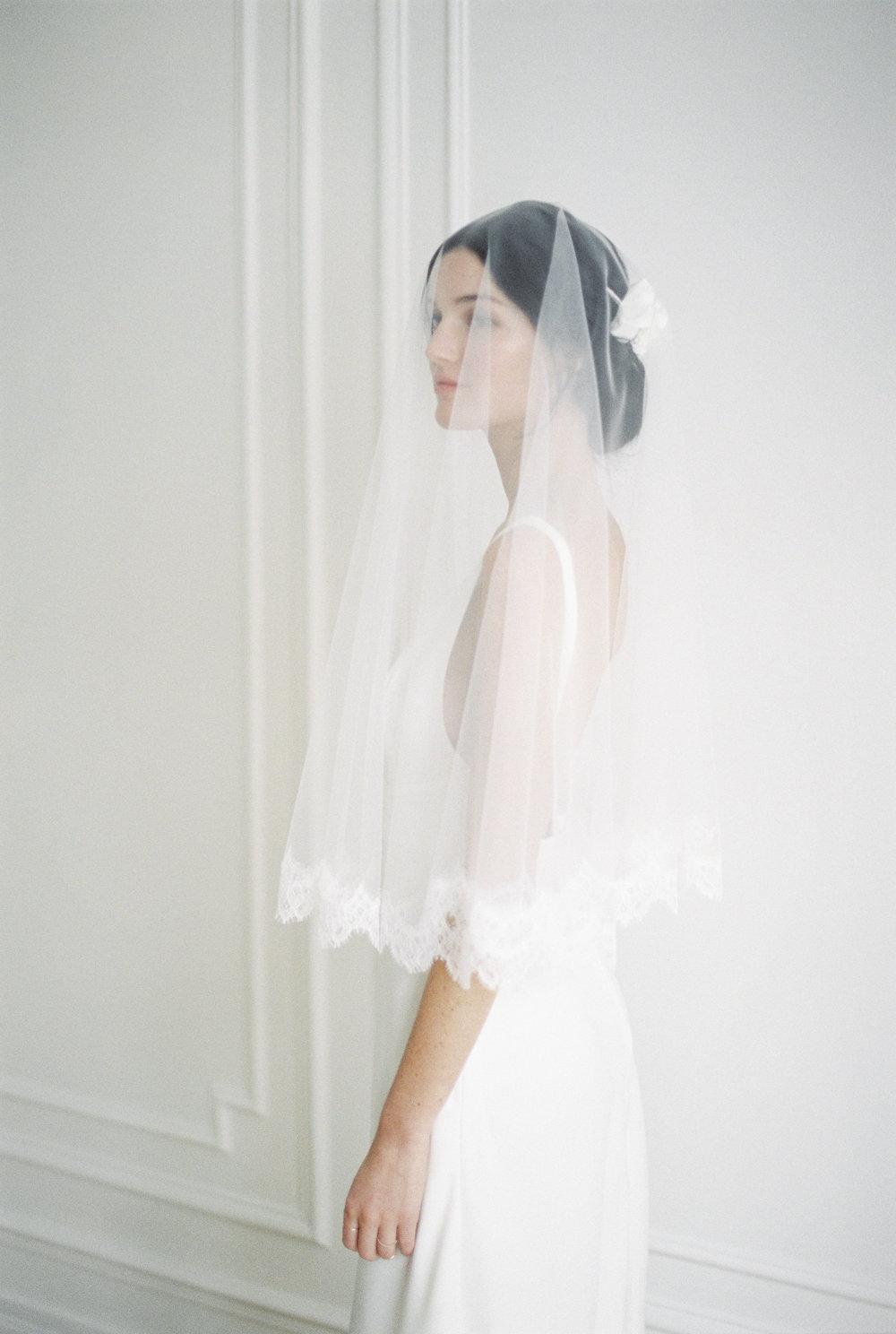 Ludovic Grau-Mingot - Film Photographer - Talitha - Wedding dresses - Collection 2019-246.jpg