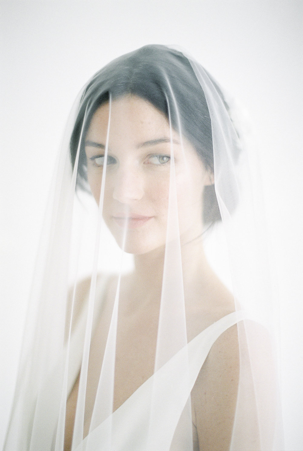 Ludovic Grau-Mingot - Film Photographer - Talitha - Wedding dresses - Collection 2019-244.jpg