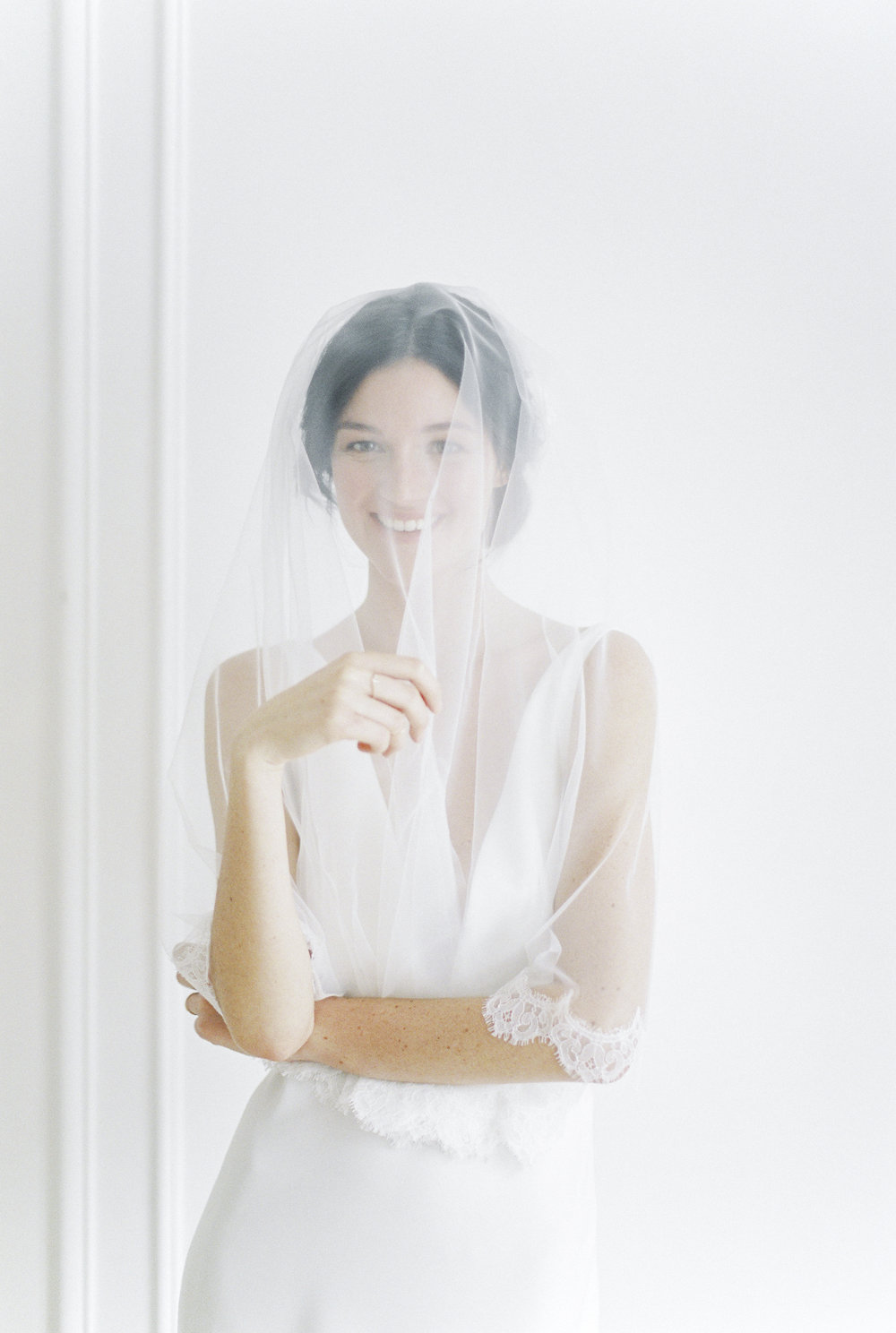 Ludovic Grau-Mingot - Film Photographer - Talitha - Wedding dresses - Collection 2019-253.jpg