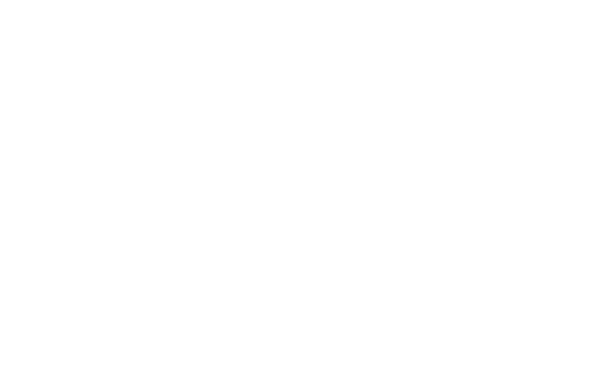 logo_spektrum Kopie.png