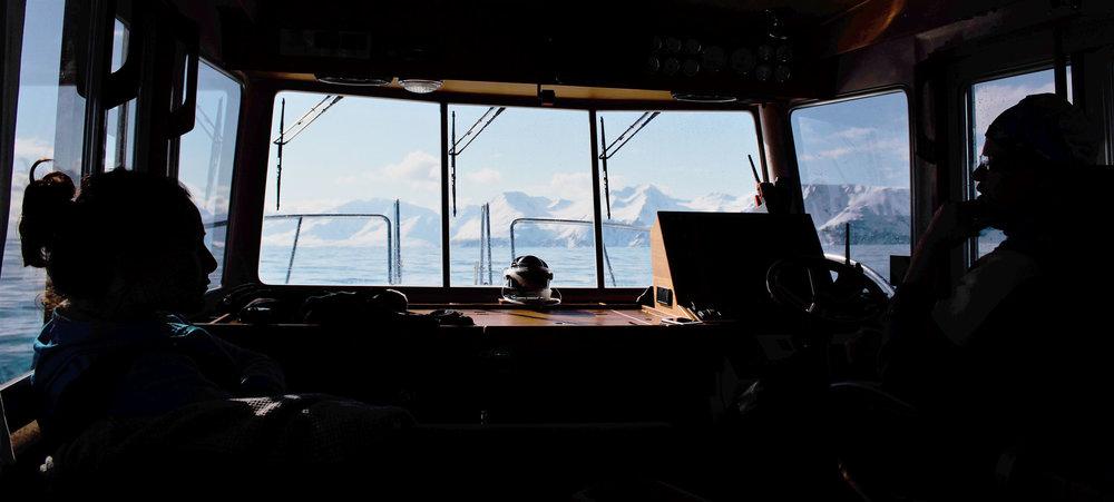 utsikt-båt_web.jpg