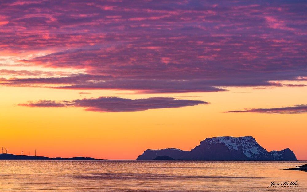 Nordfugløya kred.Jan Holte_preview.jpg