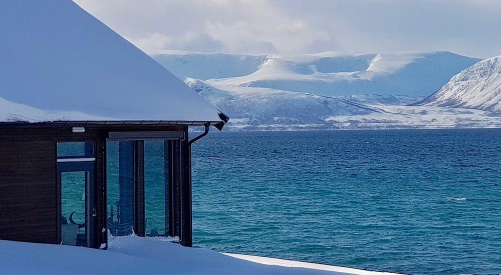 lodge i sol og sn+©.jpg