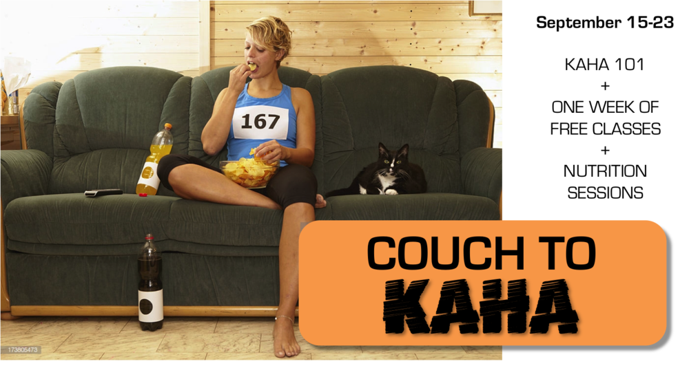 Couch to KAHA header.png