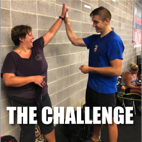 KAHA Challenge.png