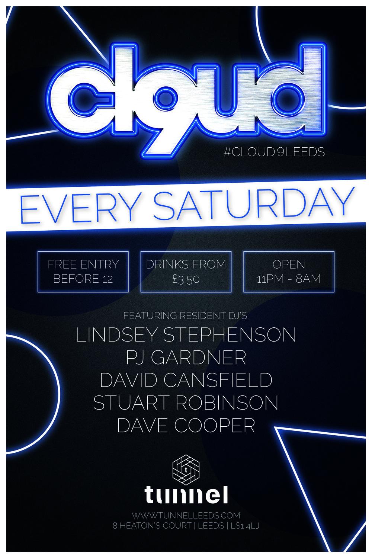 cloud9 generic poster.jpg