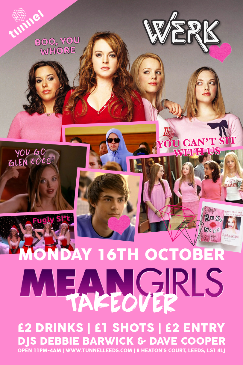 16.10.17 WERK Mean Girls Party.png