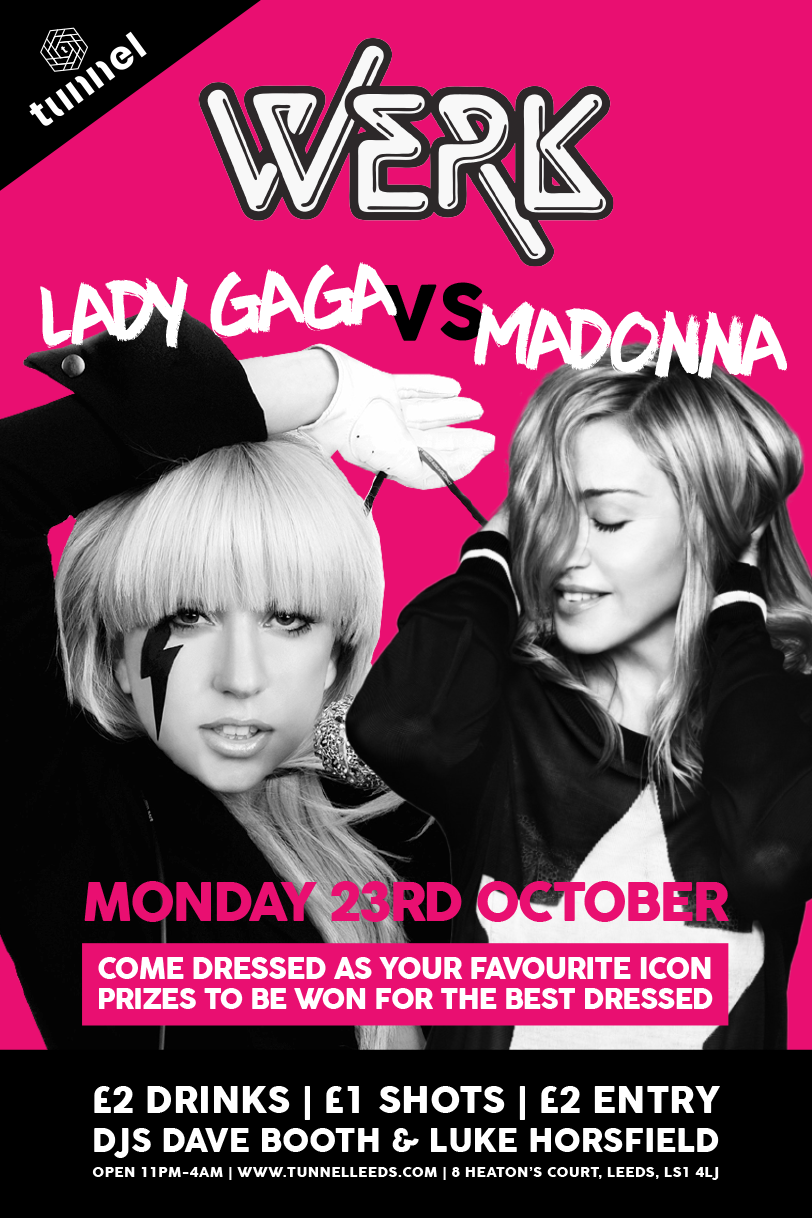 23.10.17 WERK Lady Gaga v Madonna.png