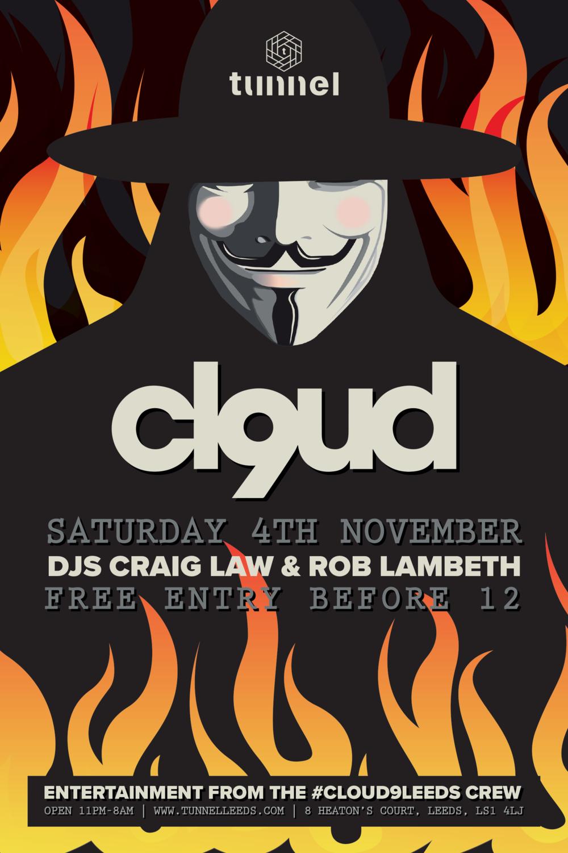 04.11.17 Cloud9 Bonfire Night.png