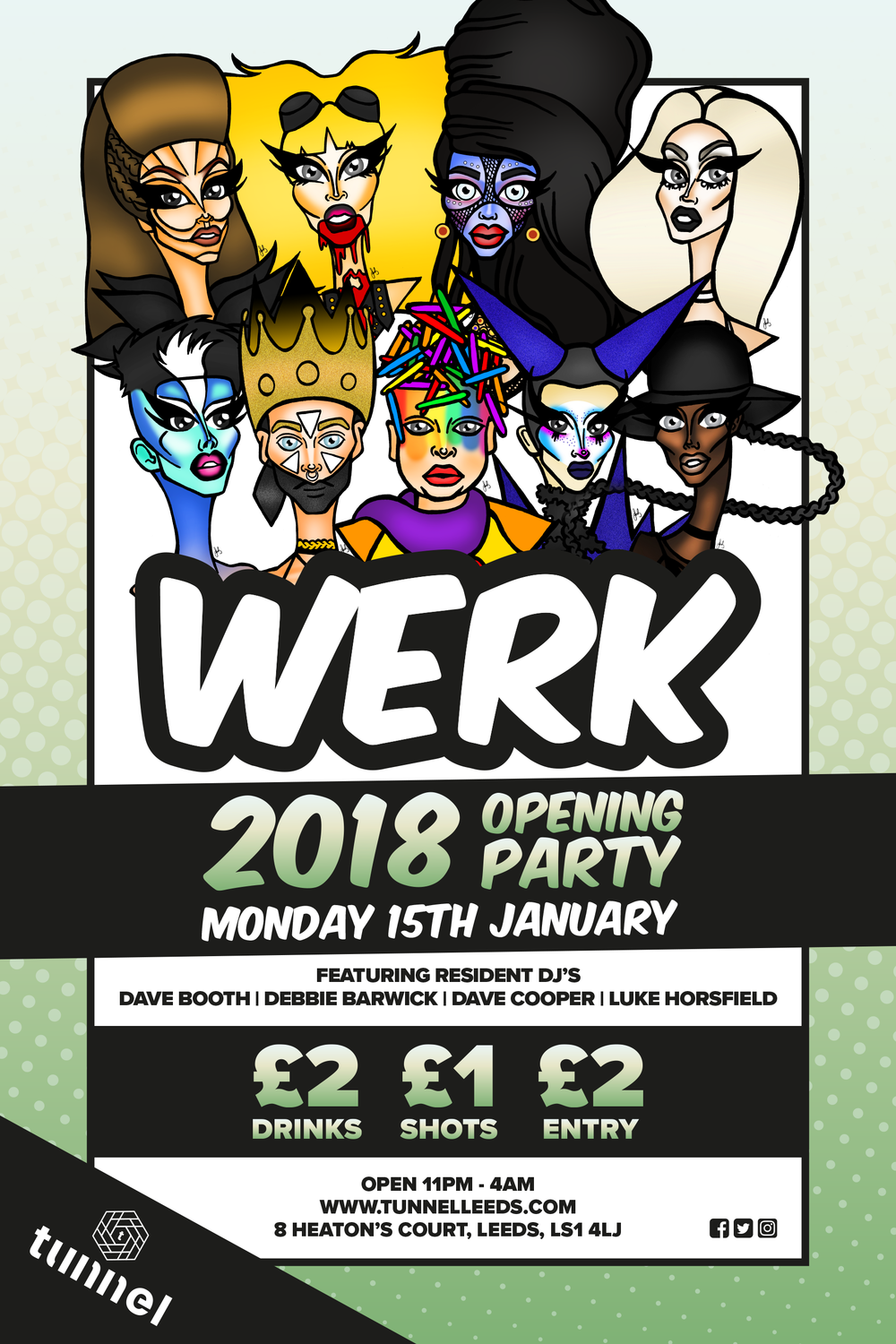 15.01.18 WERK 2018 Opening Party.png