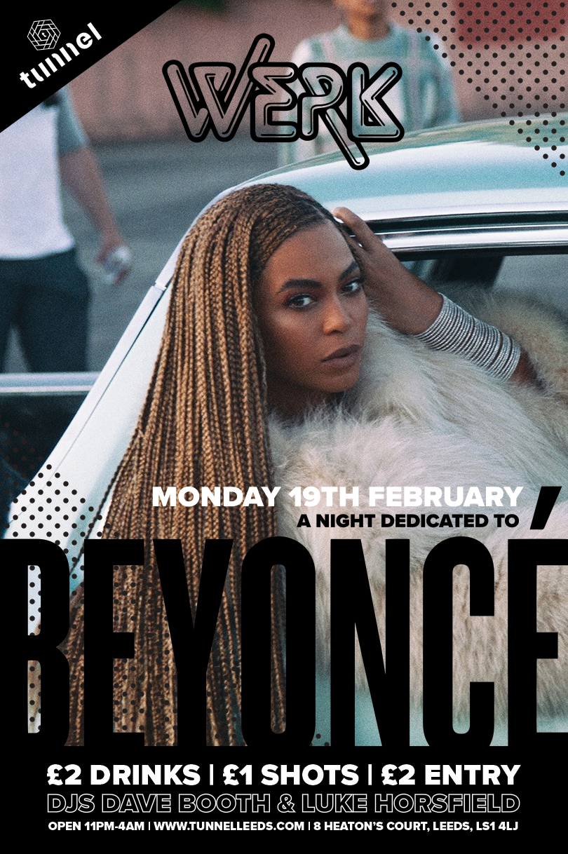 19.02.18 Beyonce Party.png
