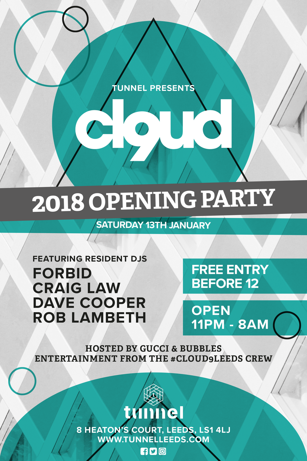 Cloud9 2018 Opening Party.png