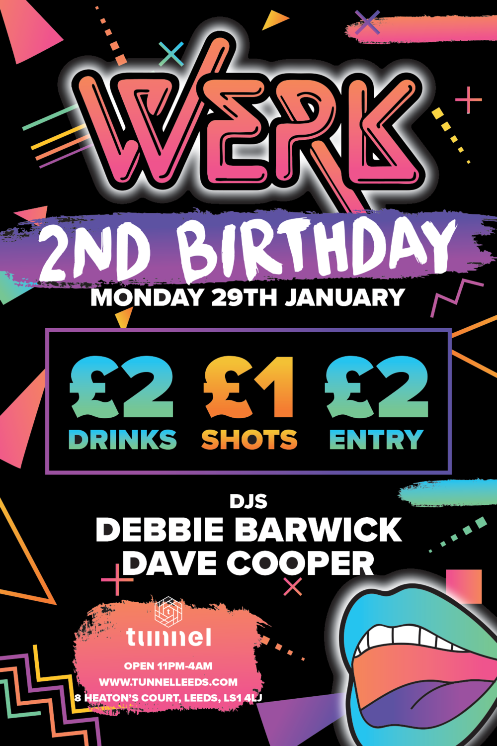 29.01.17 WERK 2nd Birthday.png