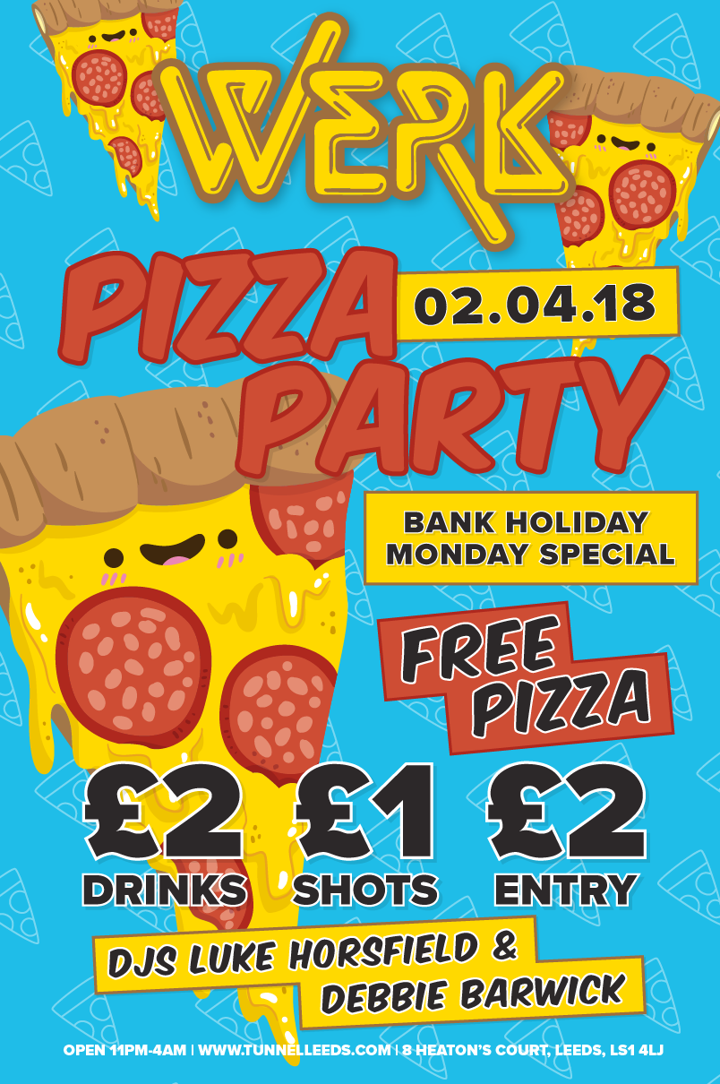 WERK Bank Holiay Pizza Party.png
