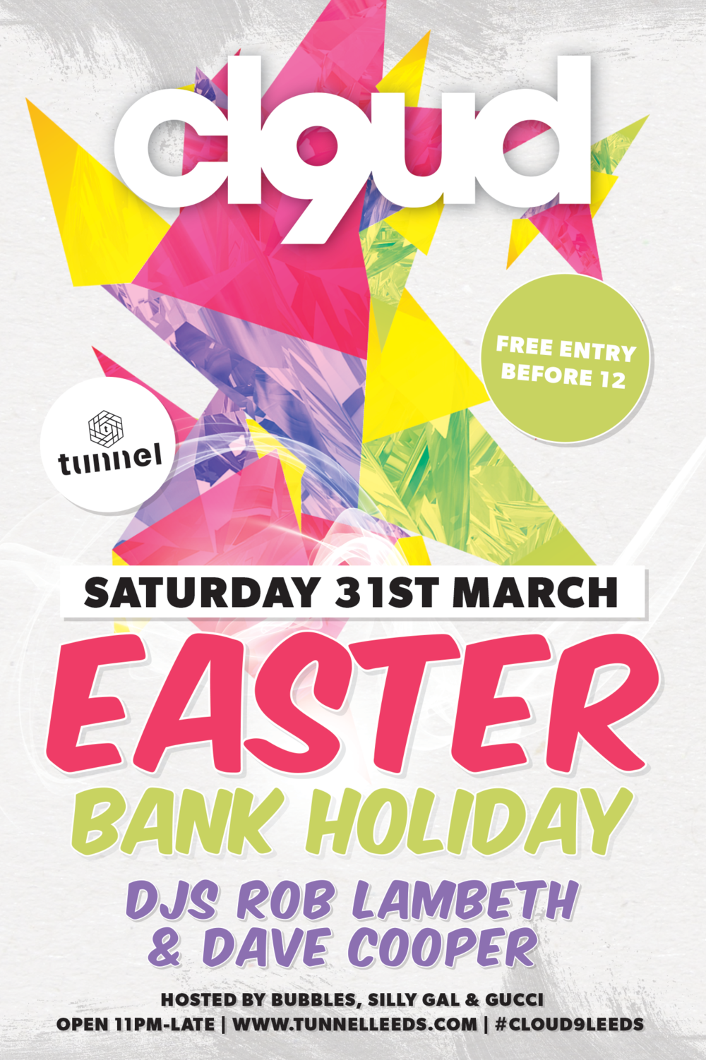 Cloud9 March Bank Holiday.png