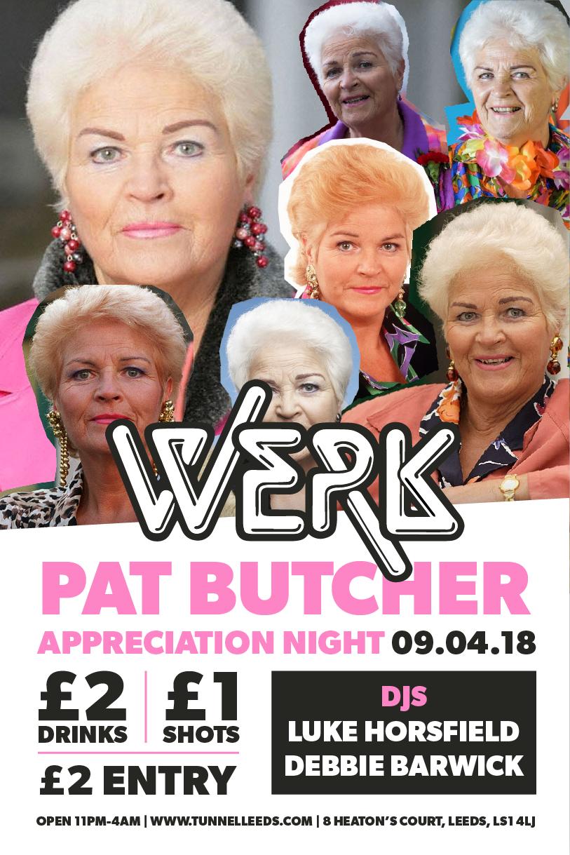 WERK Pat Butcher.png