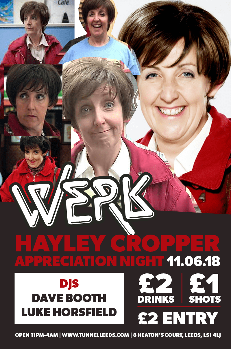 Hayley Cropper Night-min.png