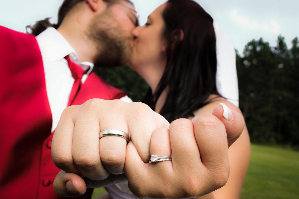 P&R Wedding-214.jpg