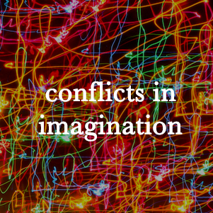 conflicts in imagination.png