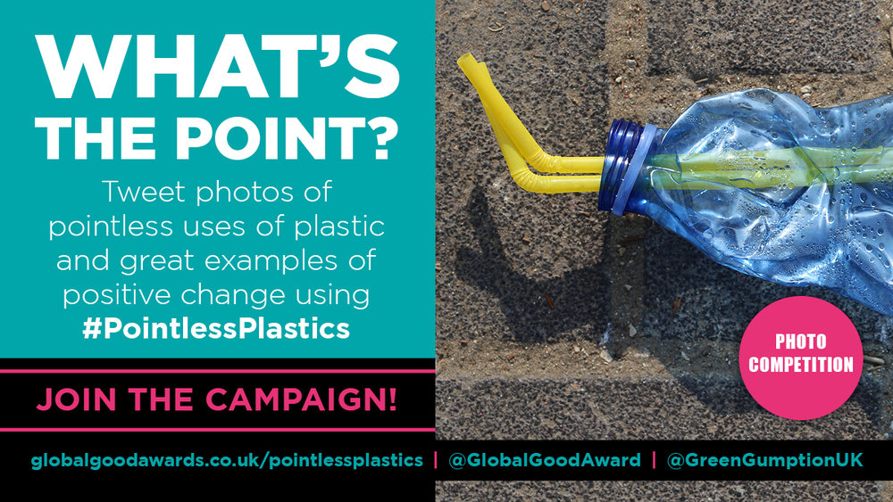 GGA-Pointless-Plastics-4.jpg